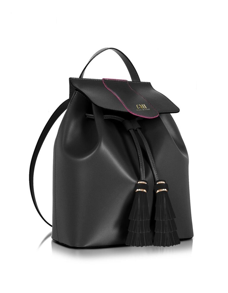 MII Luxe Backpack