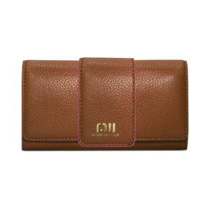 wallet08