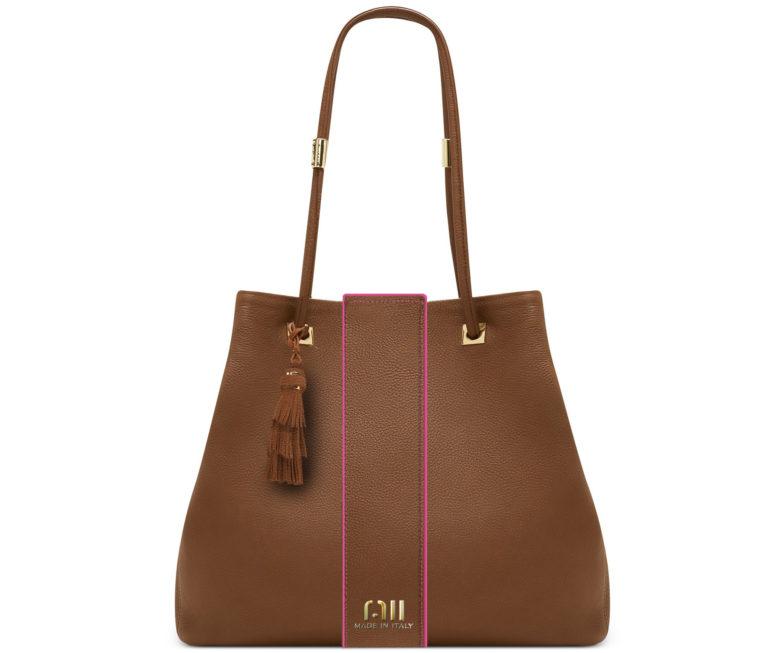 MII Tote Bag